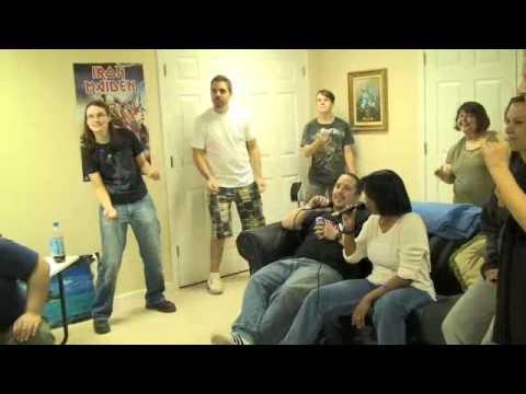 WNY Karaoke, Karaoke Rental, Karaoke Machine, Karaoke Songs, Karaoke