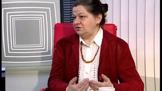 Полезен ли и нужен ли  белорусский язык детям с творческими способностями