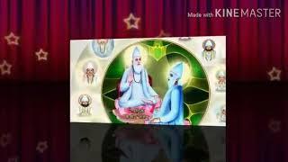 ऐसा ऐसा लगन लगाया  गुरुजी ने prakash mewada