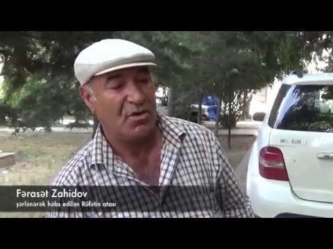 """Prezidentlərin qafiyə yarışı: kim daha """"zor"""" dedi?"""