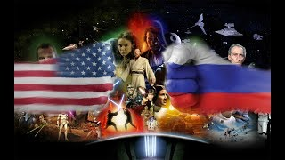 В России объективнее оценивают Звездные Войны, чем в США?!