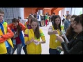 Хэндмейд от Worldskills Russia на XIX Всемирном фестивале молодежи и студентов mp3