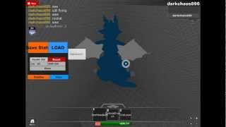 how to fly in digimon masters on roblox