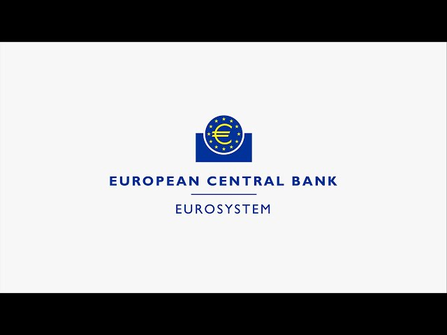 ECB Governing Council Press Conference - 23 January 2020