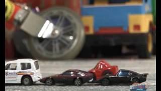 Детские игрушки  как выбрать безопасные?(, 2009-07-09T12:21:59.000Z)