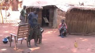 """""""أمنستي"""" تنتقد القوات الدولية في أفريقيا الوسطى"""