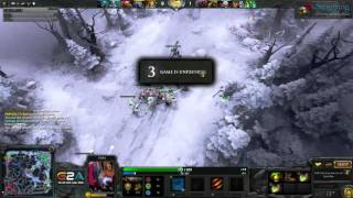 SingSing vod 5th February #1 All credits goes to SingSing, watch hi...