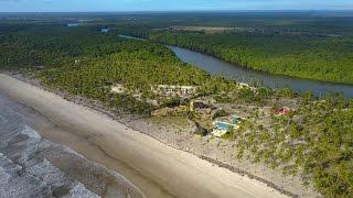 Baixar Conheça o Makaira Beach Resort em Canavieiras BA