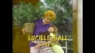 Video Life with Lucy (1986) Opening Theme download MP3, 3GP, MP4, WEBM, AVI, FLV September 2017