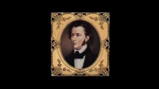 Download Фредерик Шопен Fryderyk Chopin, классическая музыка Mp3 and Videos