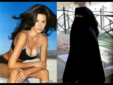 tunisia islam and secularism