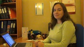 видео Документы, необходимые для открытия расчетного счета