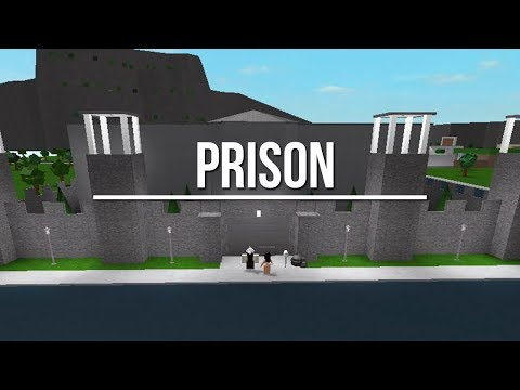 Roblox prison life exploit