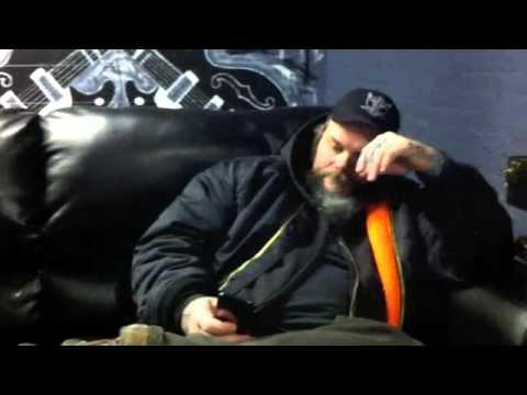 Scott Kelly-Wino Interview Part 2