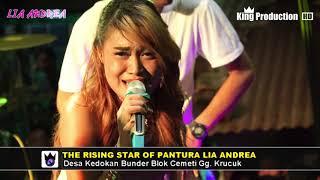 Dayuni Lia Andrea Live Desa Dadap Lama Juntiyuat Indramayu