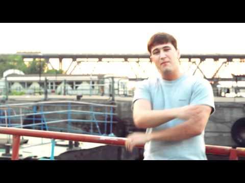 Music video DP FM - Это актуально