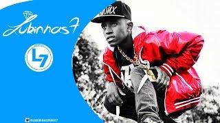 MC Dede - Bumbum Na Água ♪ (Prod Dj Bruninho FZR) Música Nova 2013