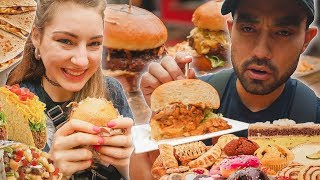 full-day-of-cheating-burger-festival-in-germany
