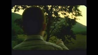 When Father Was Away On Business [Otac Na Sluzbenom Putu] (1985), Yugoslavia - Emir Kusturica