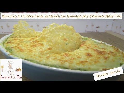 brocolis-à-la-béchamel-gratinés-au-fromage-par-commentfait-ton