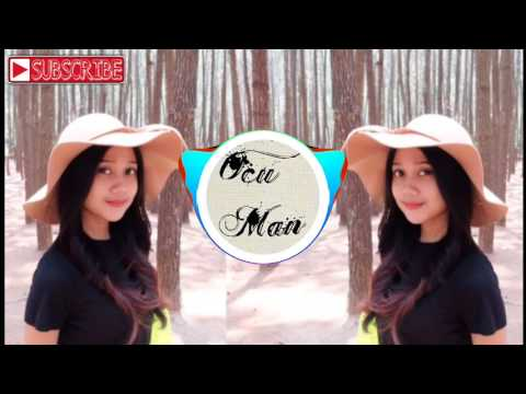 Dangdut Ocu - Domam Tarogak | Ocu Kampar Bangkinang(Ocu Man)