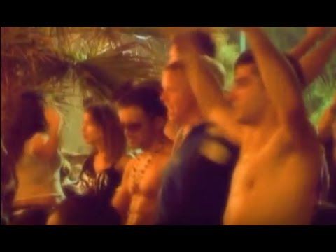 Tehnotronic - Hey Yoh, Here We Go (Euro Dance Mix)