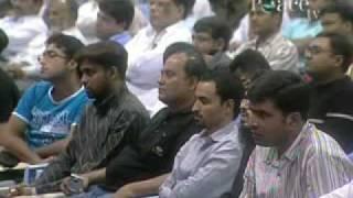 dr Zakir Naik ( Music Halaal or Haraam?)
