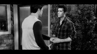 Paul And Sonny | For The First Time