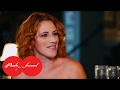 Sex? Swinger-Club! Janinas erste Erfahrungen | Paula kommt | Janina steht auf Dreier-Sex und sucht ihre Partner dafür am liebsten im Swinger-Club. Wie sie das erste Mal in einen Swinger-Club gekommen ist und wie ihre ersten Erfahrungen waren, erfahrt ihr hier.  Paula kommt - Sex und gute Nacktgeschichten komplette Folge online ansehen: http://bit.ly/PaulaSixx    Mehr Ratgeber Videos von Paula: http://bit.ly/SexRatgeber  ► Pornos: http://bit.ly/PaulaPorno  ► Quickies: http://bit.ly/PaulaQuickies  ► Selbstbefriedigung: http://bit.ly/Pauladiy  ► Sex-Secrets: http://bit.ly/PaulasSecrets  ► Der Orgasmus: http://bit.ly/PaulaOrgasm  ► Alle Videos findest du auf http://www.sixx.de/tv/paula-kommt/video