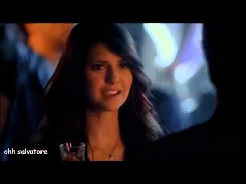 ► Elena Gilbert || Fashion