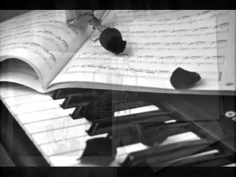Lirik Lagu Kokoro No Tomo - Mayumi Itsuwa