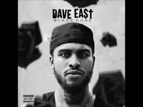 Dave East - Black Rose (Full Mixtape)
