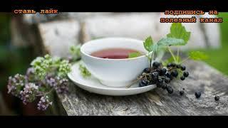 видео Чай с ароматом хризантемы
