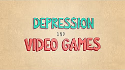 hqdefault - Video Games And Depression
