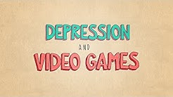 hqdefault - Video Games Cause Depression