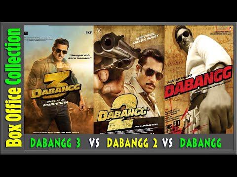 dabangg,-dabangg-2,-&-dabangg-3,-movie-budget,-box-office-collection-and-verdict.