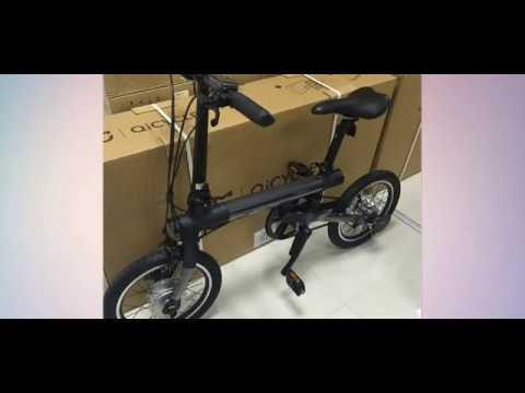 Электровелосипед - как выбрать? Мощность, бренд, мотор-колесо или .