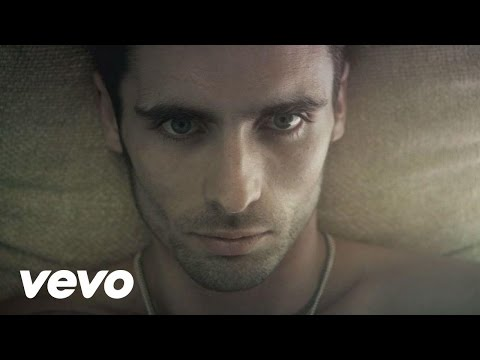 Клип The All-American Rejects - Kids In the Street