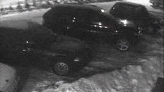 http://www.zeder.rs BMW X5 kradja sprecena zederom. Theft Prevented with Zeder.