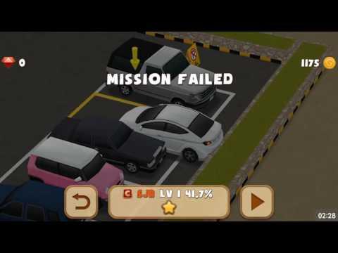 Игры Парковка флеш игры на OnlineGuru