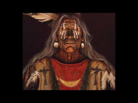 Cajón Pa'l Muerto- Los Indios