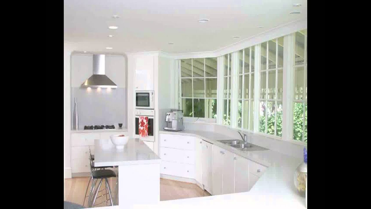 Best Free 3D Kitchen Design Software Download - YouTube