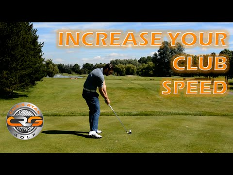golf-|-increase-your-club-head-speed