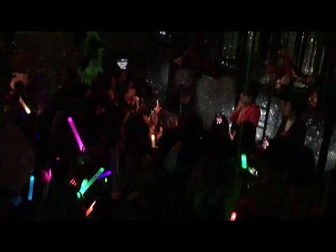 2月4日(土)【サタモナ】CLUB Ammona SP Guest 田中シングル from 8.6秒バズーカー ラッスンゴレライ