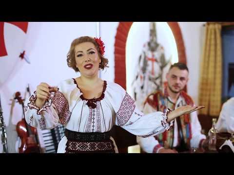 Alexandra Buburuzan - Ma-ntreaba barbatul meu