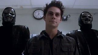 Stiles DEAD? Teen Wolf's Bloody Season 3 Finale! 3x24 Recap