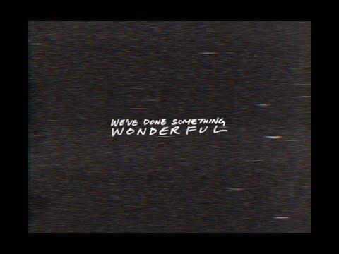 Free download lagu Mp3 EPIK HIGH - 'WE'VE DONE SOMETHING WONDERFUL' COMEBACK FILM FULL VER.