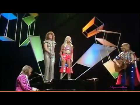 abba-ring-ring-offizielles-musikvideo