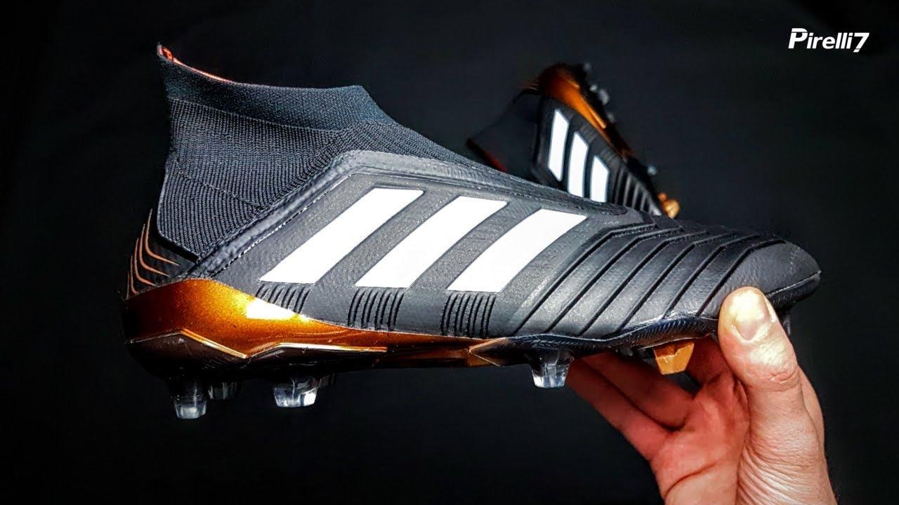 Nemeziz Paul Pogba Schuhe | adidas Deutschland