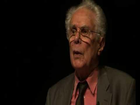 Richard Hart @ 90 Speech p1